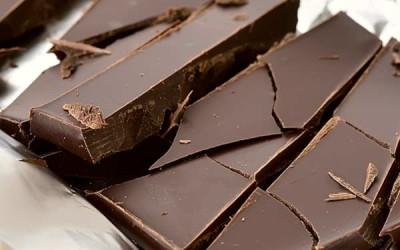 Americas Chocolate Renaissance